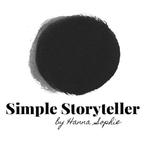 SIMPLE STORYTELLER